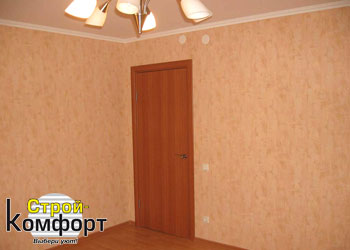 Молодечно ремонт квартир